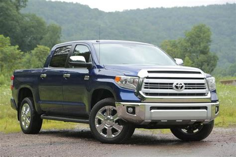 Length Of Toyota Tundra 2016 Toyota Tundra Release Date And Specs Diesel Price