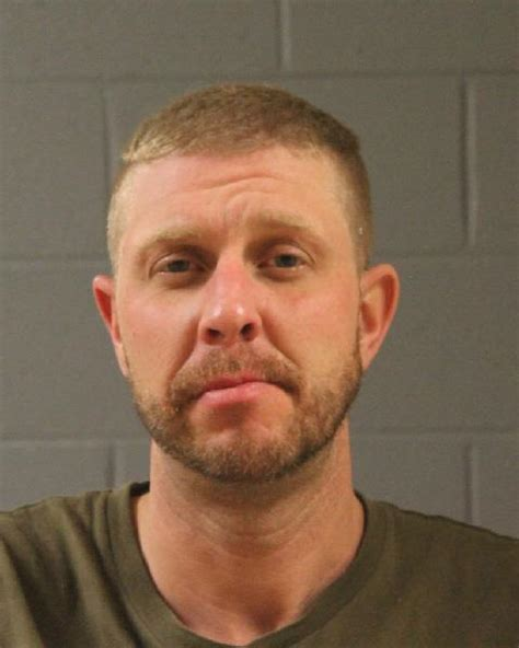 Arrest Records St George Utah Officials Arrest St George On 14 Felony Counts Of Weapons Possession St
