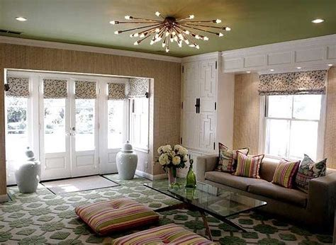 ceiling decor ideas australia the best low ceiling lighting ideas on on how can i