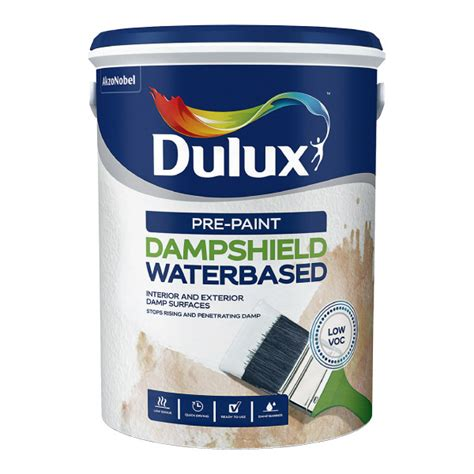 Dulux Acrylic Wall Filler dulux pre paint dshield brights store