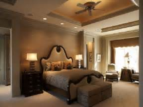 traditional bedroom design 20 enjoyable traditional bedroom designs you would to see