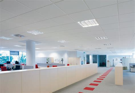 Knauf Ceiling by Knauf Amf Ceilings Acoustic Range Is The One You Need