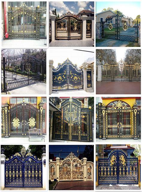 main gate colour scheme main gate colour scheme fachadas de casas con rejas