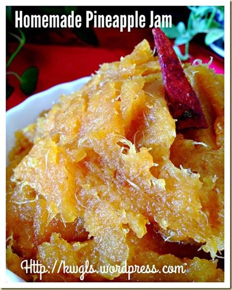 new year jelly recipe 13 best recipes pineapple images on