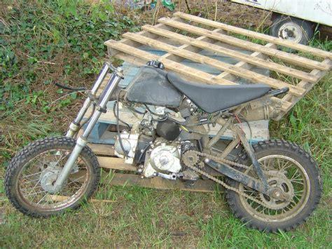 motocross bike breakers mini dirt bikes related keywords mini dirt bikes long