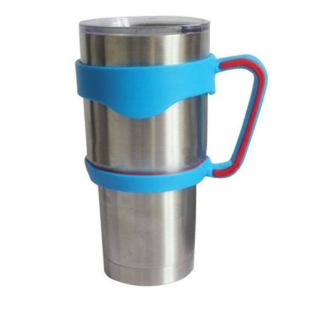 aliexpress yeti yeti cups and mugs on aliexpress www alimaniac com