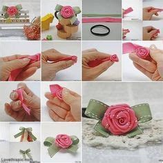 Handmade Paper Crafts Tutorial - 17 best images about projects to try on arts