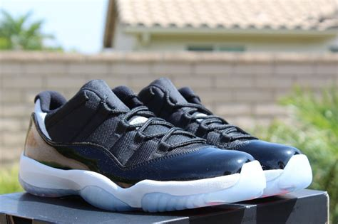 11 Low Infrared 1 air 11 low retro quot infrared 23 quot available on ebay sbd
