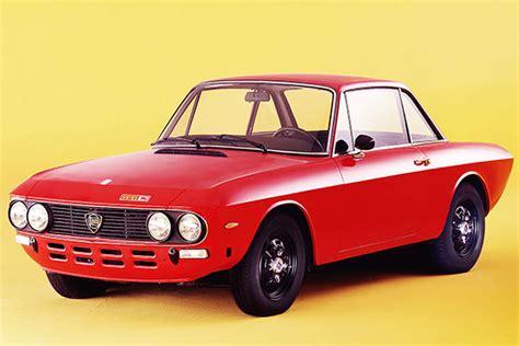 Auto Rally Anni 70 by Auto Moto Anni 70 Vintage Anni 70