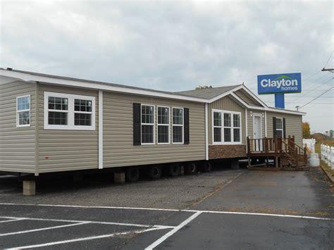 clayton homes in jackson tn 731 427 3