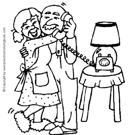 preschool coloring pages about families family members coloring sheets preschool coloring pages