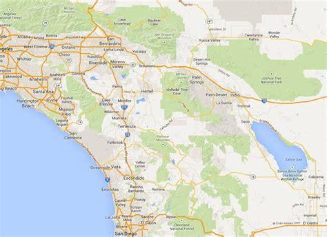 earthquake orange county earthquake today in california orange county residents