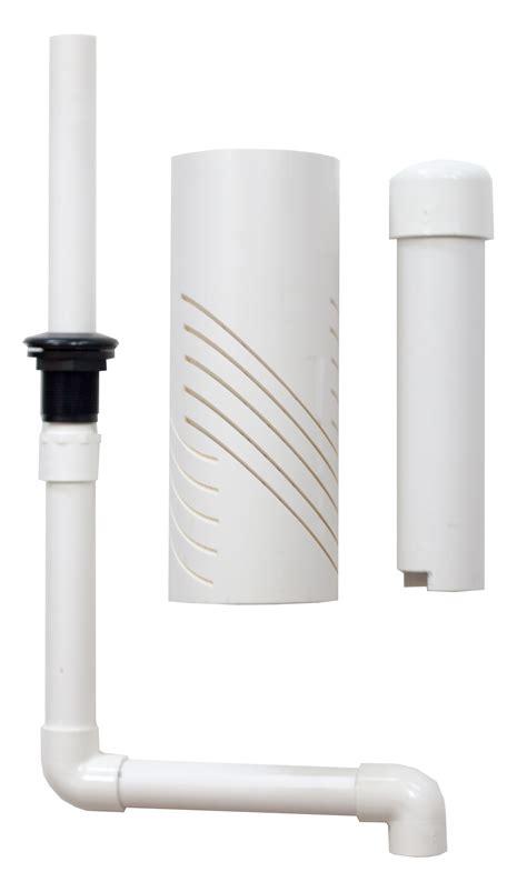 Bell Siphon aquaponics bell siphon