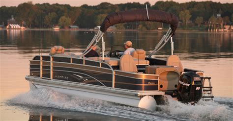 yeabsera gebregziabher pontoon actors name research 2012 premier marine 231 cast a way on iboats com