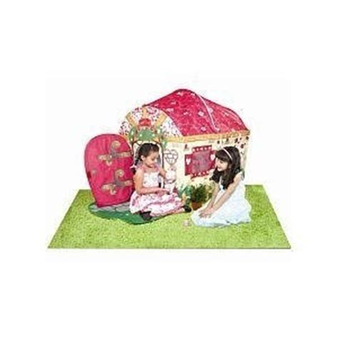 playhut disney princess super playhouse with lights playhut disney playhut snow white cottage play tent