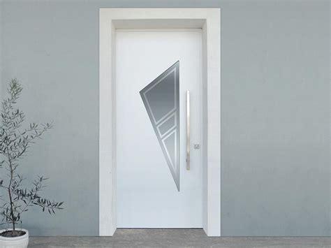 porte d entrata munari falegnameria porte d entrata