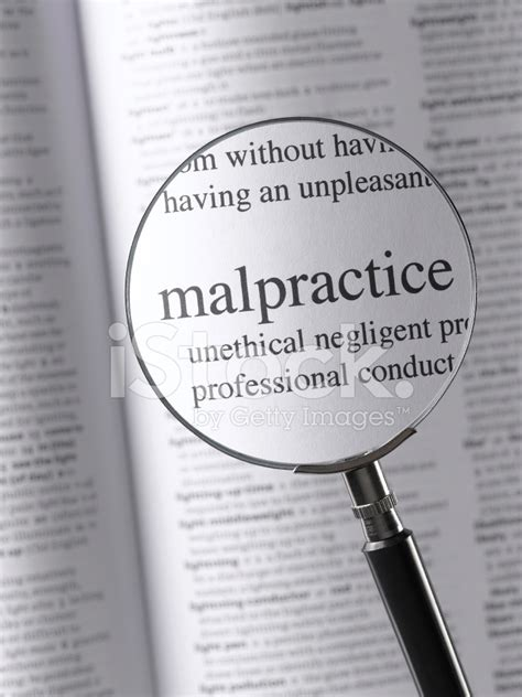 Malpractice Search Malpractice Stock Photos Freeimages