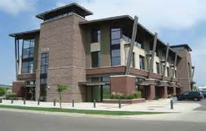 3 Story Building Tjc Real Estate Office Space For Lease In Stapleton