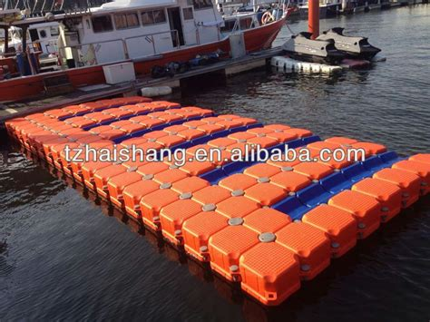 sea doo boats in ct plastic pontoon boat with jet ski dock buy pontoon boat