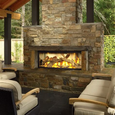 outdoor fireplace kits interesting outdoor fireplace kits
