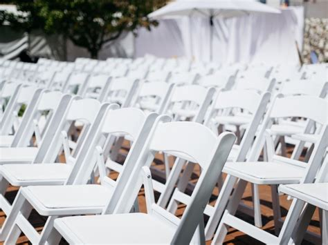 wedding event chair hire adelaide