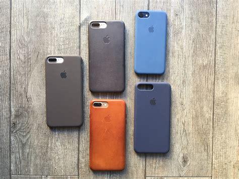 quel 233 tui apple choisir pour l iphone 7 et l iphone 7 plus igeneration