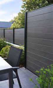 b q composite fence panel kit h 0 9m customer reviews