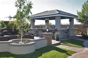 Outdoor Living Spaces On A Budget outdoor living spaces on a budget 187 home design 2017