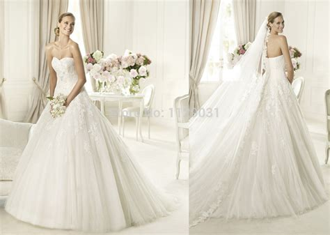 Discount Winter Wedding Dresses by Winter Wedding Dresses Discount Wedding Dresses