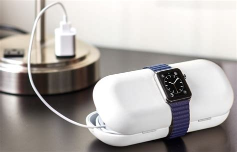 twelve south announces timeporter travel and charger for apple macrumors