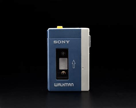 audio cassette player walkman audio cassette player interface