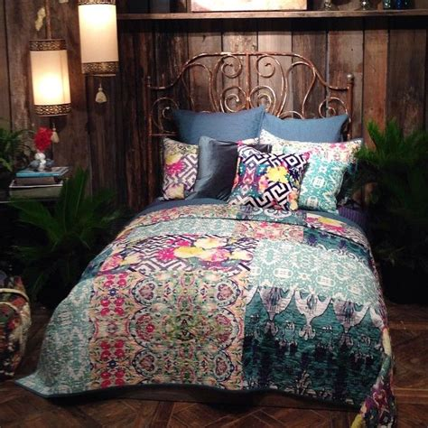 tracy porter bedding florabella tracy porter poetic wanderlust in stores spring 2015 my bedding tracy