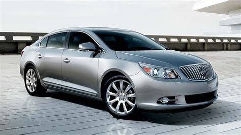 2013 buick lacross buick lucerne 2012 image 97