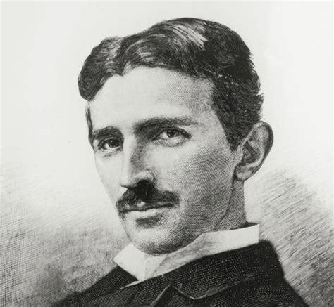 Serbia Nikola Tesla Top 10 Things Serbia Is For Serbia