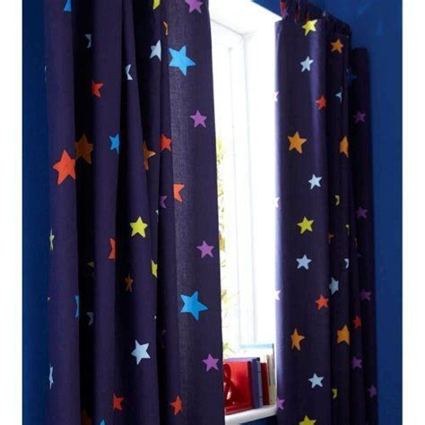 blue bedroom curtains uk blue bedroom curtains uk bedroom furniture clearance