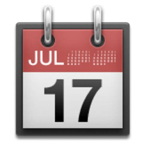 Calendrier Whatsapp Tear Calendar Emoji U 1f4c6