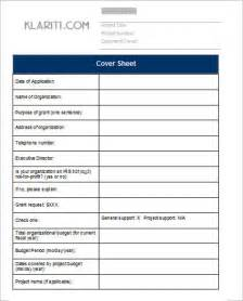 Budget For Grant Proposal Template Best Photos Of Budget Sheet Example Sample Budget
