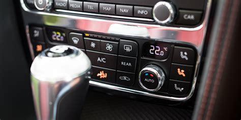 bentley continental gt v8 s review 2016 bentley continental gt convertible v8 s review