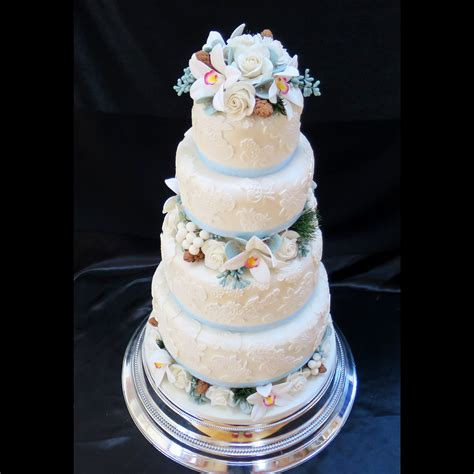 flower wedding cake picture floral wedding cakes floral wedding cakes and cakes with