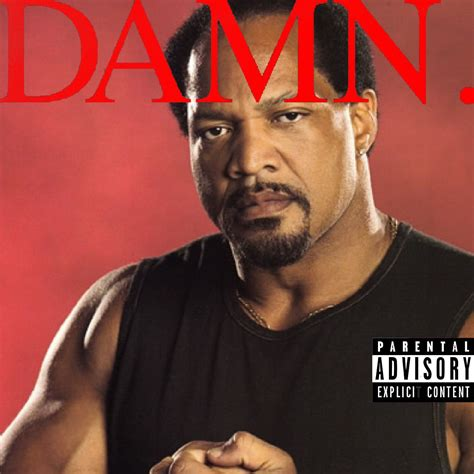 Ron Simmons Damn Meme - ron simmons damn meme memes 100 images 20 best wwe