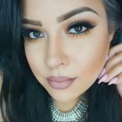 14 best images about eyebrows on fleek aha on pinterest