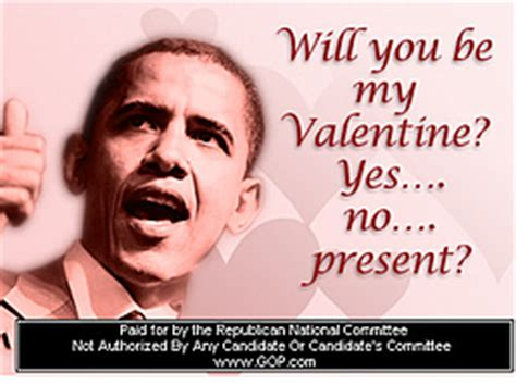 gop valentines day cards republican valentines gop needs new comedy writers