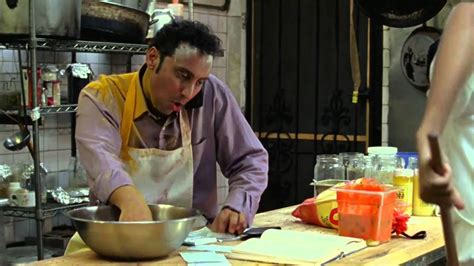 film india chef today s special official movie trailer youtube