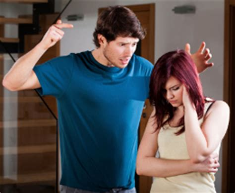 10 Ways To Deal With A Jealous Boyfriend by How To Deal With A Possessive Boyfriend Lifestyle