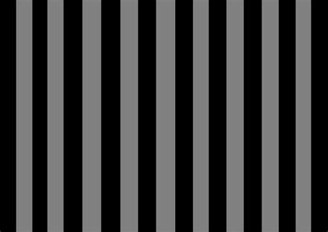 Black And Grey Black Grey Stripes Design 3 Donia Ali