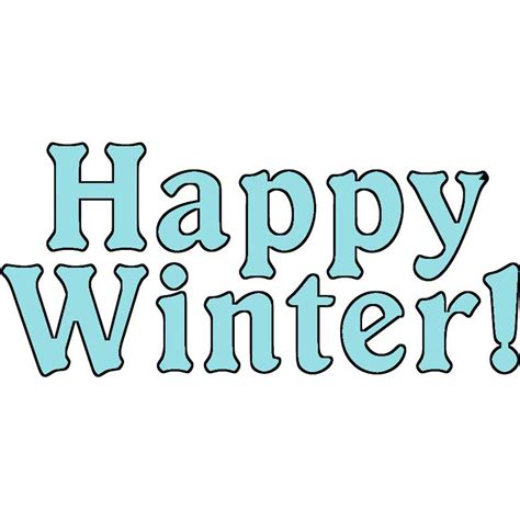 clipart in word word clipart winter pencil and in color word clipart winter