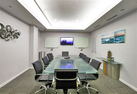 conference room rental nyc reserve conference room rental nyc meeting space nyc rental suites
