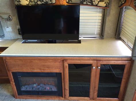 Amish rv cabinets amish motorhome cabinets amish cabinets amish tables amish rv tables