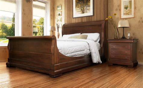 white sleigh bed queen black sleigh bed queen bowery hill queen sleigh bed in