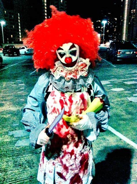 Best 25 Clowns Ideas On by Best 25 Clowns Ideas On Scary Clowns